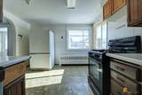 3606 Thompson Avenue - Photo 13