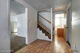 3606 Thompson Avenue - Photo 15