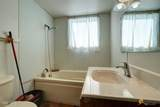 3606 Thompson Avenue - Photo 16