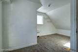 3606 Thompson Avenue - Photo 17