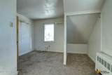 3606 Thompson Avenue - Photo 18