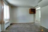 3606 Thompson Avenue - Photo 19