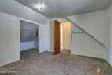 3606 Thompson Avenue - Photo 20