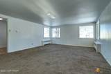 3606 Thompson Avenue - Photo 7
