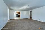 3606 Thompson Avenue - Photo 8