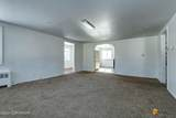 3606 Thompson Avenue - Photo 9