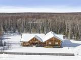 11118 Knik Goose Bay Road - Photo 1