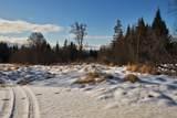 40719 Birch Park Drive - Photo 26