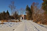 40719 Birch Park Drive - Photo 8
