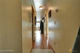 1640 Eastridge Drive - Photo 3