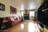 1640 Eastridge Drive - Photo 4