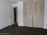 6210 12th Avenue - Photo 11