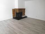 6210 12th Avenue - Photo 2