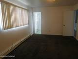 6210 12th Avenue - Photo 4