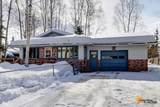 5340 Caribou Avenue - Photo 1