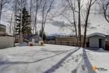 5340 Caribou Avenue - Photo 19