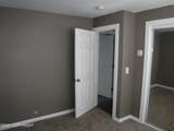 1460 26th Avenue - Photo 10