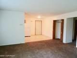 6342 16th Avenue - Photo 4
