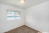12536 Silver Fox Lane - Photo 15