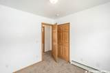 12536 Silver Fox Lane - Photo 16