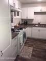 2304 45th Avenue - Photo 3