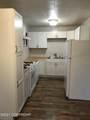 2304 45th Avenue - Photo 4