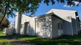 3365 Monticello Court - Photo 1