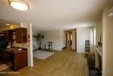 3365 Monticello Court - Photo 11