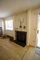 3365 Monticello Court - Photo 12