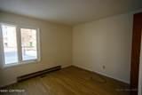 3365 Monticello Court - Photo 22