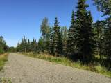 63747 Oil Well Road - Photo 11