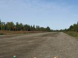 63747 Oil Well Road - Photo 18