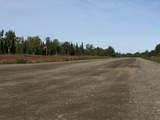 63747 Oil Well Road - Photo 19