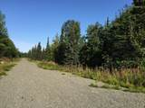 63747 Oil Well Road - Photo 2