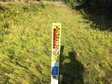 63747 Oil Well Road - Photo 20