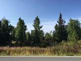 63747 Oil Well Road - Photo 21