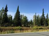 63747 Oil Well Road - Photo 22