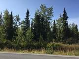 63747 Oil Well Road - Photo 23