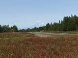 63747 Oil Well Road - Photo 24
