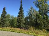 63747 Oil Well Road - Photo 4
