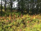 63747 Oil Well Road - Photo 9