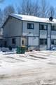 7801 Snow View Drive - Photo 29