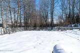 7801 Snow View Drive - Photo 30