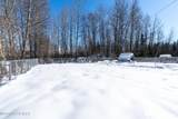 7801 Snow View Drive - Photo 31