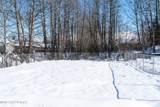 7801 Snow View Drive - Photo 32