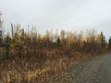 63760 Tailwind Road - Photo 16