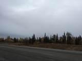 63760 Tailwind Road - Photo 2
