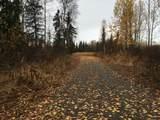 63760 Tailwind Road - Photo 4