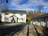 6301 Commadore Lane - Photo 1