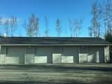 6301 Commadore Lane - Photo 15